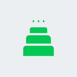 Birthdays - Sync and Remind