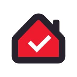 mobiDOM pomaga w budowie domu