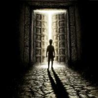 Mysterious Palace Escape
