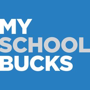 MySchoolBucks Education app