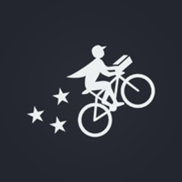 Postmates - Food Delivery