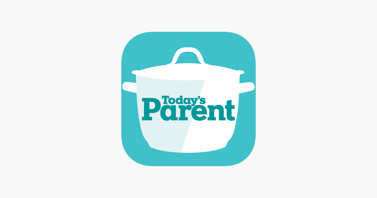 Father Cooking Clipart