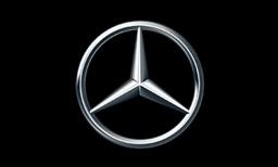Mercedes-Benz SmartTV