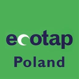 Ecotap-Poland