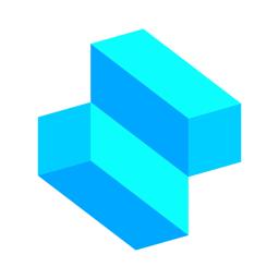 Ícone do app Shapr: 3D modeling CAD