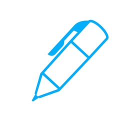 Notepad+: Note Taking App
