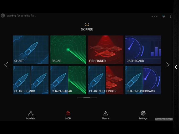 RayControl screenshot-3