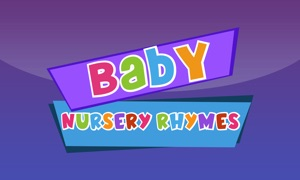 Baby Nursery Rhymes by Happykids.tv