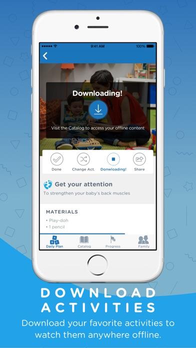 Kinedu: Baby Development App for Windows