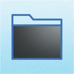 TagDisk 2