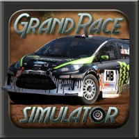 Codes for Grand Race Simulator 3D Hack