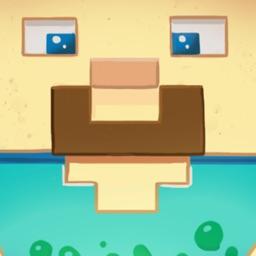 Pocket Trivia for Minecraft