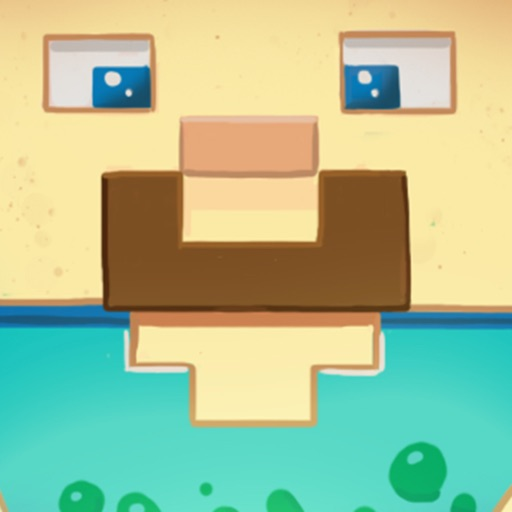 Pocket Trivia for Minecraft IPA Cracked for iOS Free Download