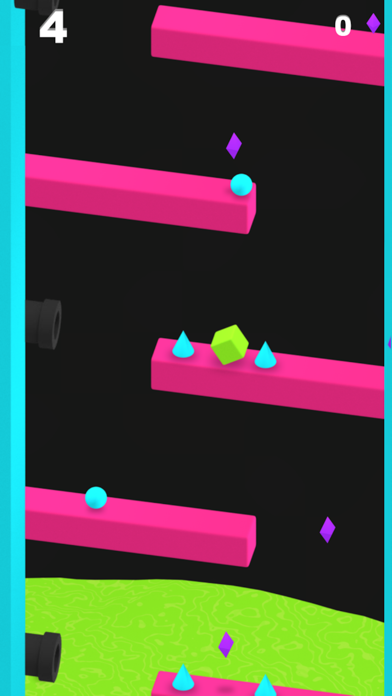 Drop The Block screenshot 1