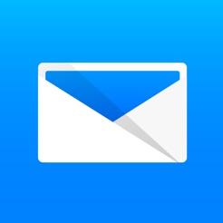 email edison mail app en app store