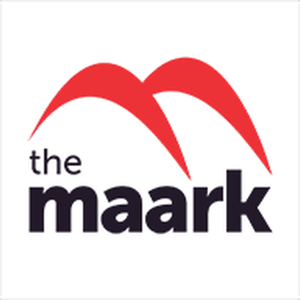 The Maark - Furniture Store - Shopping app