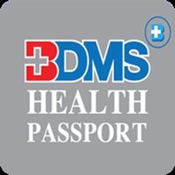 BDMS Health Passport