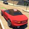 自動車ドライビングスクール2019 - iPhoneアプリ