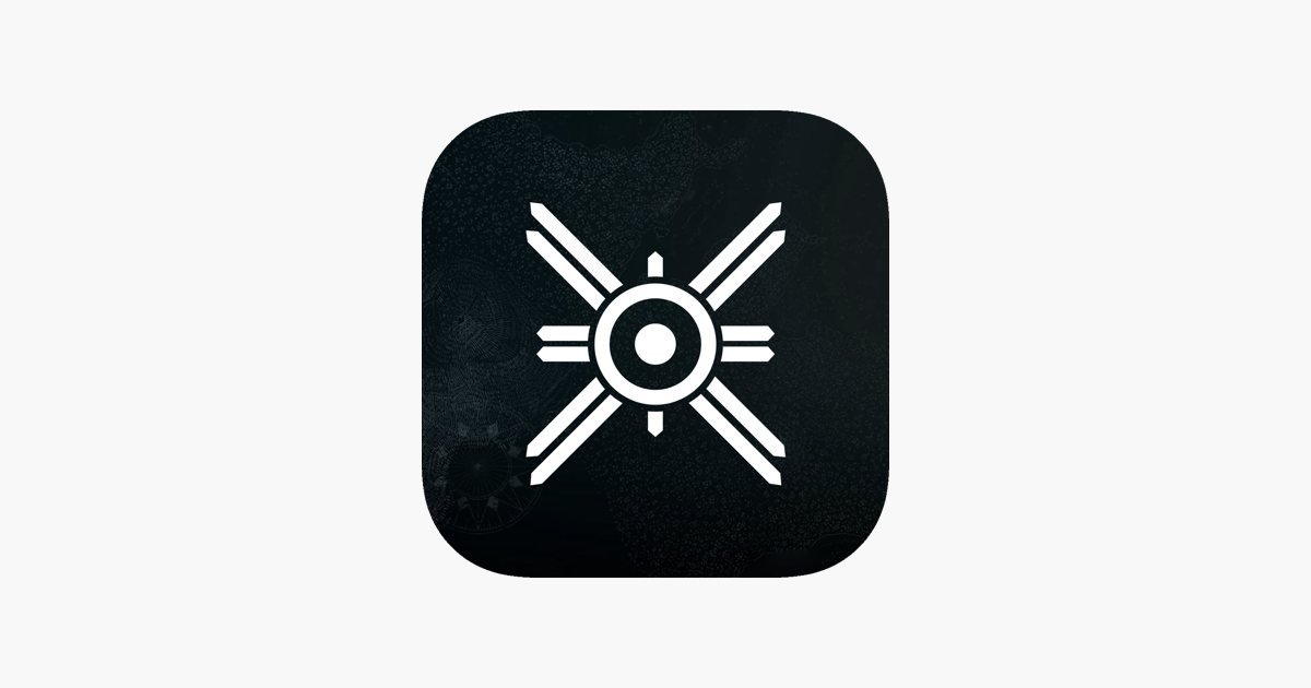 Ishtar Legacy on the App Store