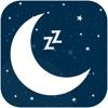 Sleep Melody: White Noise