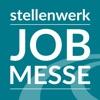 SW Jobmesse App