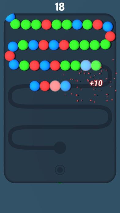 Ball Shoot! screenshot 5