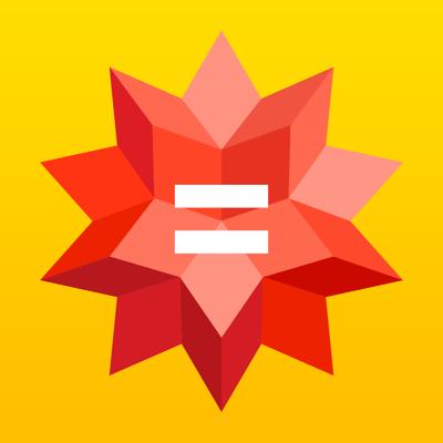 WolframAlpha Applications