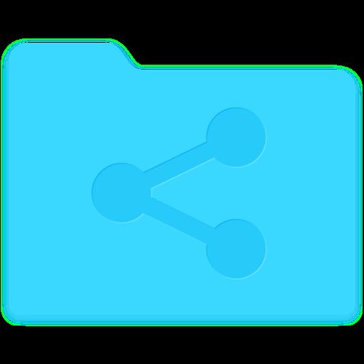Rsync Server - Basic Edition