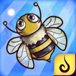Bumble Bom Bee - Curious Hum
