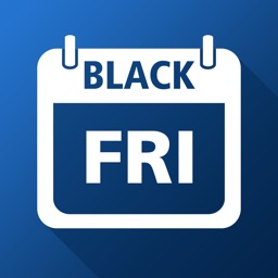 BFAds: Black Friday 2017 Sales