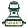 SMART eTickets Reviews