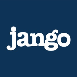Jango Radio - Streaming Music