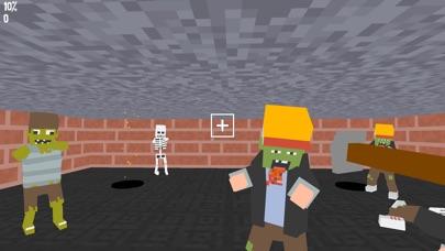 Z Room screenshot 1