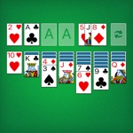 Hack New Solitaire Card Game