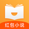 小说大全-喜悦读小说阅读器的追书神器