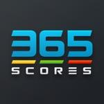 Hack 365Scores - Live Scores