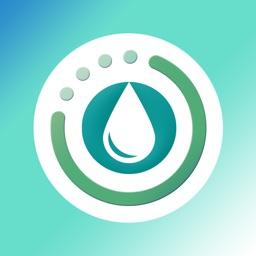 Drink Water Reminder - Tracker