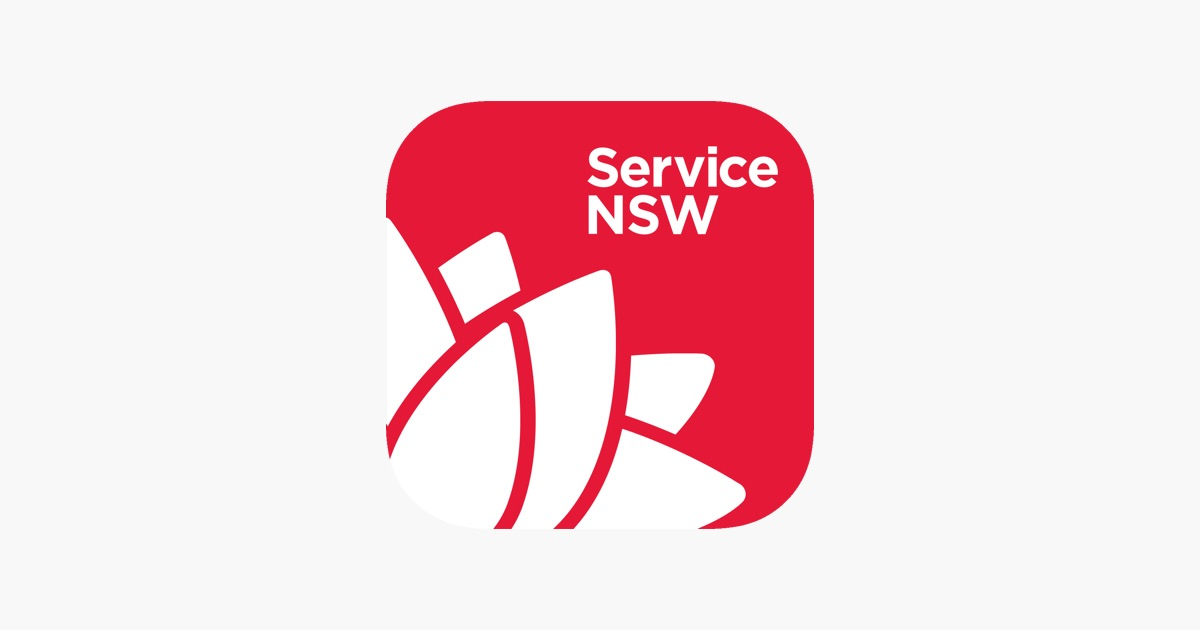 service nsw - 1200×630