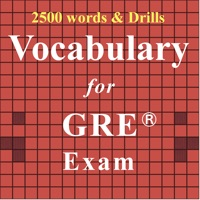 Codes for Vocabulary for GRE ® Test lite Hack