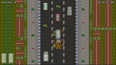 Mudik Drivingのおすすめ画像3