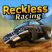 188.Reckless Racing HD