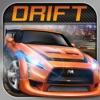 疯狂赛车游戏-狂野飙车模拟驾驶游戏