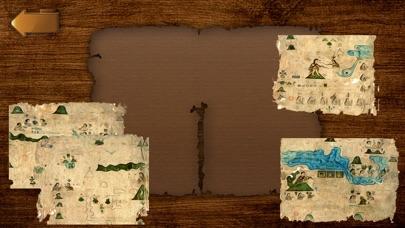 Room 7 - Escape Adventure screenshot 2