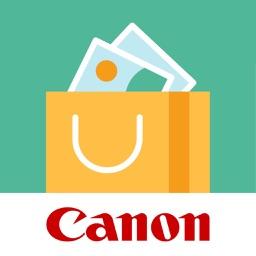 Canon Photo Print Shop