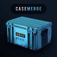 Codes for Case Merge - Case Simulator Hack