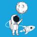 76.科技星球 - 探索未来科技世界