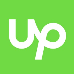 Upwork - Get work done