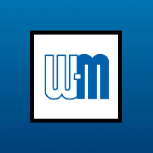 Weil McLain Boiler Bucks by BI Worldwide