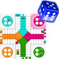 Activities of Ludo plus Ultimate Boards Game