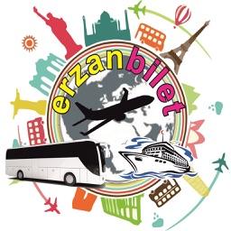 Erzan Bilet